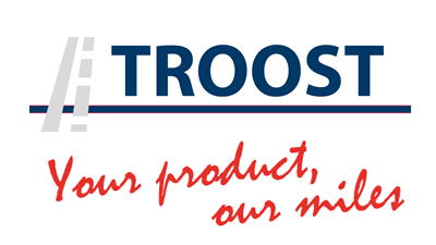 Troost Transport